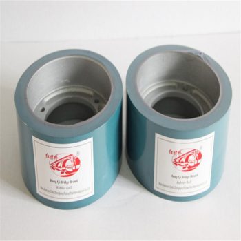 rice mill rubber roller