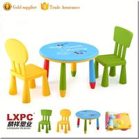 factory manufacturing cheap wholesale kids spa furniture