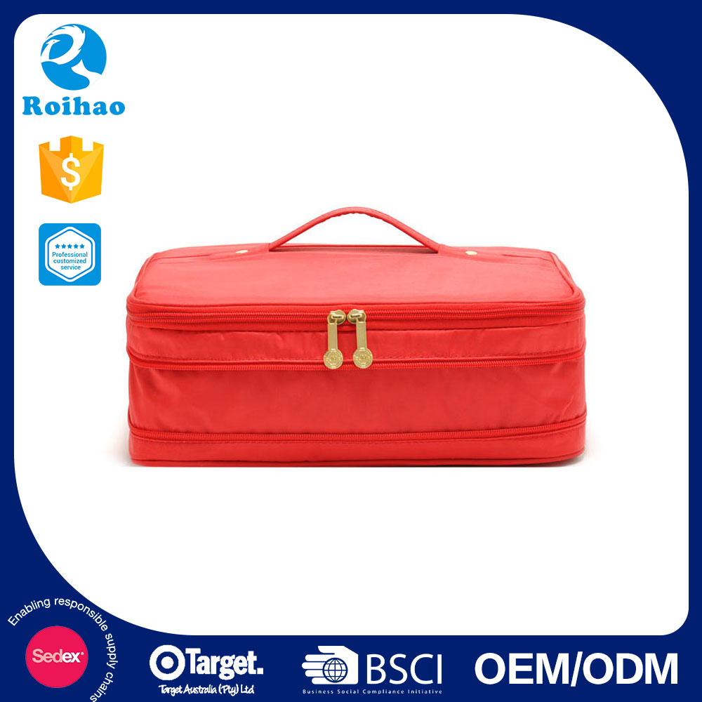 Opening Sale Famous Newest Model Travel Toiletry Bag High Quality