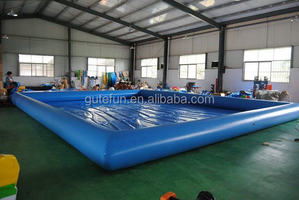 inflatable pool floats inflatable adult swimming pool