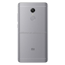 Dropshipping Xiaomi Redmi Note 4X 3GB RAM 32GB ROM 5.5 inch MIUI 8.0 Qualcomm Snapdragon Xiaomi 4G Mobile Phone
