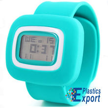 2012 best price slap watches for boys