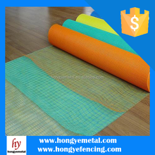 Reinforcement Mesh 5*5 Fiber Glass Products