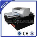 Automatic Label Printing Machine BJ-A3