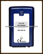 DMS300-4A medical laboratory diagnostic test Holter Ecg recorder