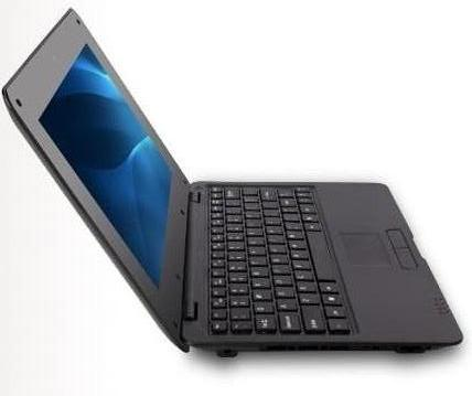 Best price 10 inch mini laptop notebook computer 8GB laptop English,French,German,Spanish,Italian keyboard are available