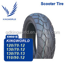 110/90-13 scooter motorcycle tire