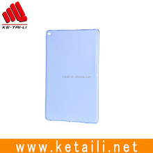 Cheap price silicone tpu pc protable laptop tablet protective case cover shell for iPad mini air pro