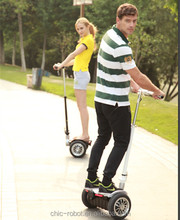 New self auto self balancing street legal adult electric scooters