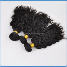 Alibaba sort by price beauty & fashion girls hair cutting styles hair extensions mega hair