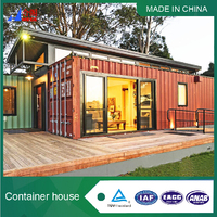 container house price low cost prefab