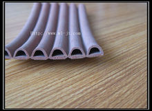 Hot sale of Bulb Trim Seals/exclusive of trims RS12