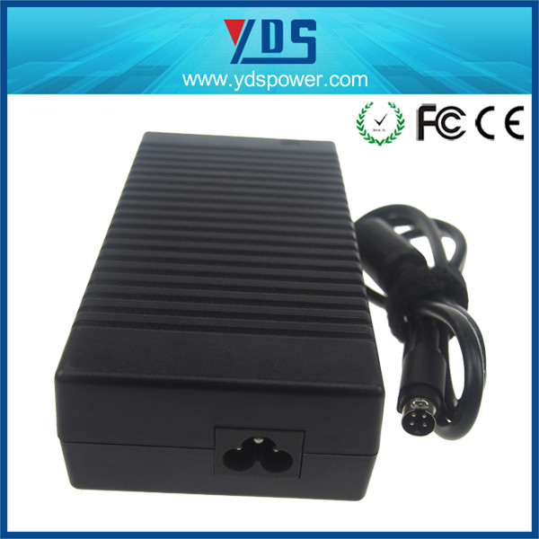 new products on china market,argentina power adapter for LI ,laptop power supply with ce fcc rohs erp