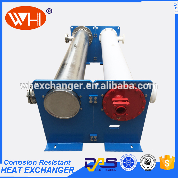 Customized professional home evaporator with CE certificate