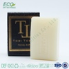 Toilet natural soap for indonesia market from China manufacturers
