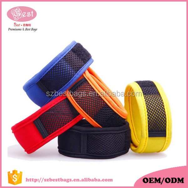 No need mosquito netting mosquito repellent bracelet coil cheaper price than taobao