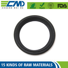 High Quality Heat Resistance Waterproof Hnbr Rubber Seal