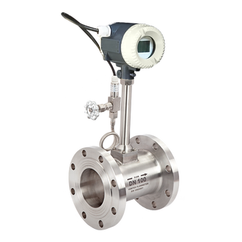 low price gas flow meter flow gas meter Gas flow meter price