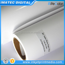 240gsm Waterproof Pigment RC Microporous Premium Satin Photo Paper