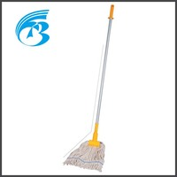 Kentucky Mop with cotton mop head BF-KM02