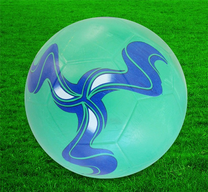 cheap soccer balls in bulk,sublimated soccer ball