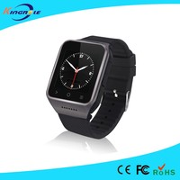 wholesale wifi smart watch 3g smart watch phone android waterproof with sim