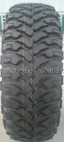 LT235/75R15 MT/ HT/AT suv tyre car tyre made in china