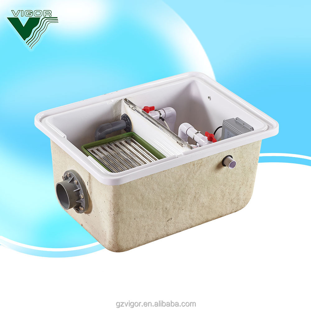 Factory Professional swimming pool filter and pump for hotel,public pool