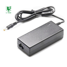 High quality best price aa battery charger laptop power adapter