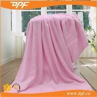 Wholesale bar towel bath towels lot