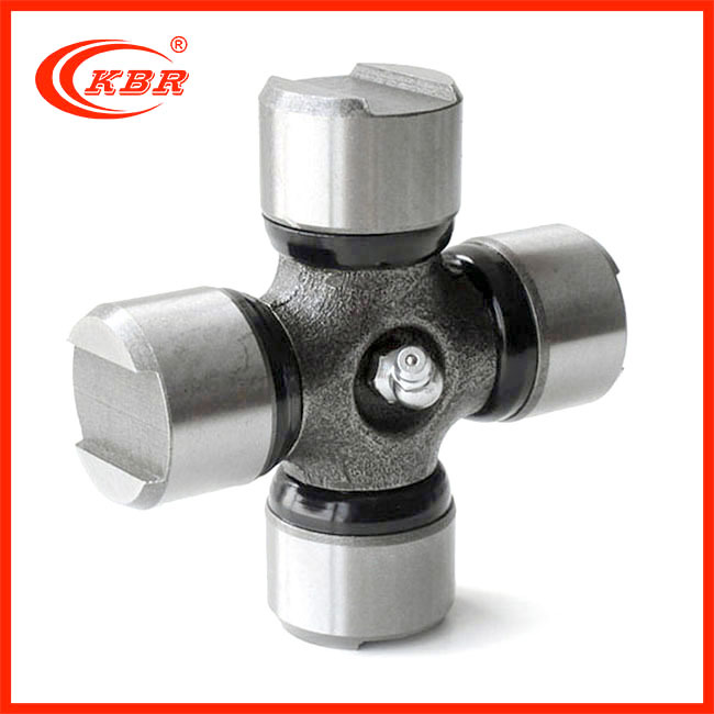 KBR-0058-<strong>00</strong> Universal Joint Assembly Parts <strong>U</strong> Joint Cross Joint for Japanese