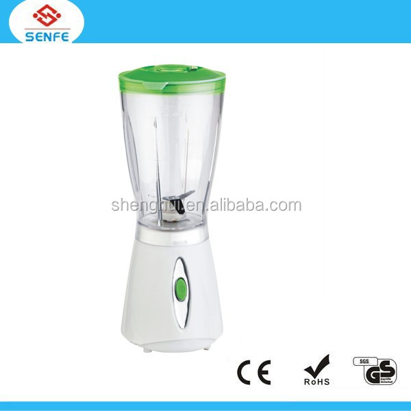 Mini Portable Electric food processor/kitchen cooking chopper/small mixer blender