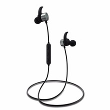 Bluetooth wireless headset R1615 stereo sport bluetooth 4.1 earbuds/headphones/earphone with mic