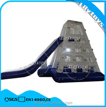 giant inflatable water toys / Water Trampolines and Water Sports Equipments