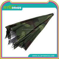 outdoor beach umbrella ,Y010, umbrella for fishing boat