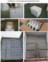 names of pvc pipe fittings/pvc pipe fittings/pvc fittings