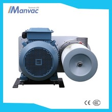 Advanced technology CE air ring blower from Shenzhen
