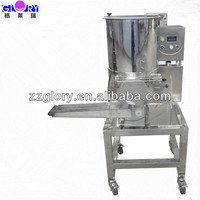 Factory Supply 35pcs/Min Burger Patty Forming Machine