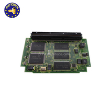 Fanuc A16B-1212-0871 PCB Assembly Board for Controller
