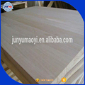 Cheap paulownia wood boards and furniture boards