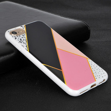 Phone case For Iphone6 6s for Iphone7 pc Protective Cover Mobile Accessories Private Mold