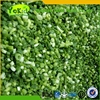 Frozen Iqf Fruits And Vegetables Green Onion Pieces