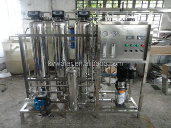 Small swimming pool water treatment water purification - Swimming pool water treatment plant ...