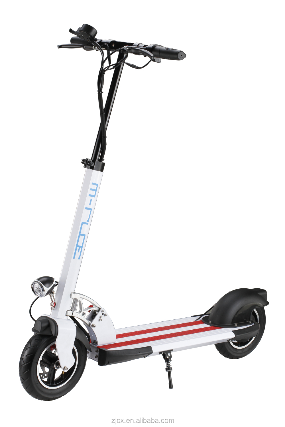 fashion high quality Hot sale armed electrical scooter