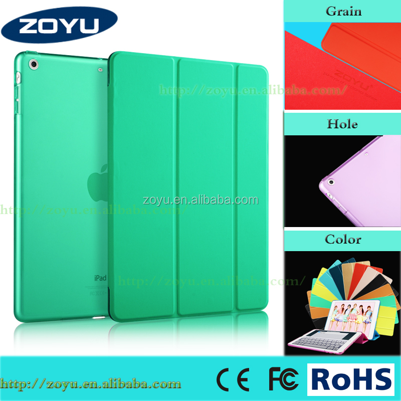 silicone rubber tablet case impact resistant tablet for ipad mini