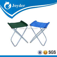 Fashion JD-1004C lab stool chair in stock