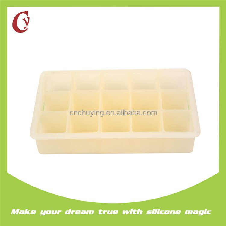 High quality multi storage neat and orderly kitchen storage box