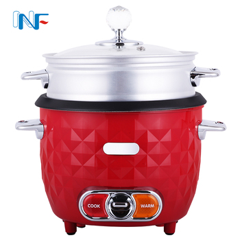 General small size european price in germany portable novel travel wellful electric mini rice cooker