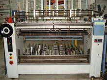 galon,fringes,frenchat making machine