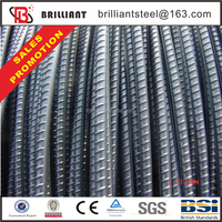 steel rebar price per ton specification steel tie rod epoxy coated rebar tie wirereinforcing steel bar price